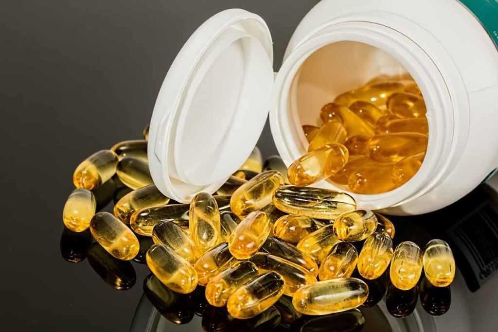 Wellness Anti-Aging Kosmetik Produkte Männer